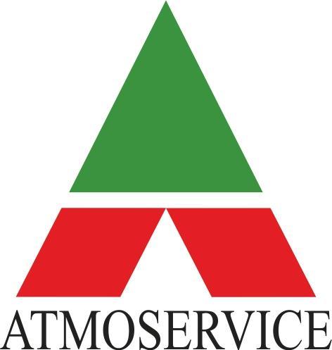 ATMO-logo 2