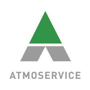 logo Atmoservice